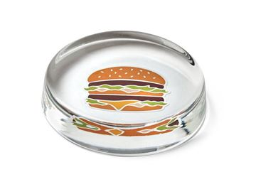Picture of Big Mac Icon Award