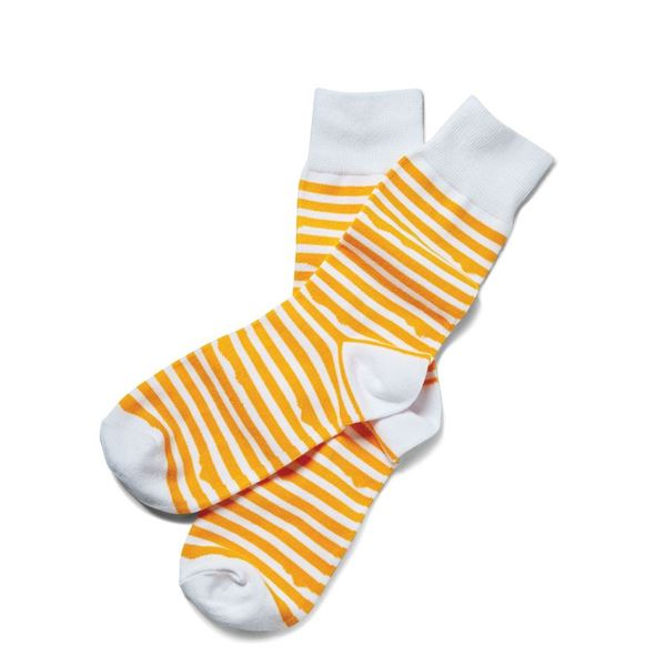 Picture of Melty Cheese Socks