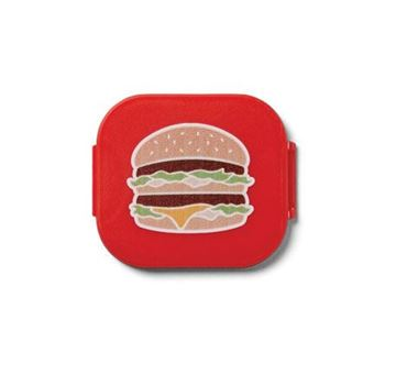 Picture of Big Mac Stick Up Phone Stand