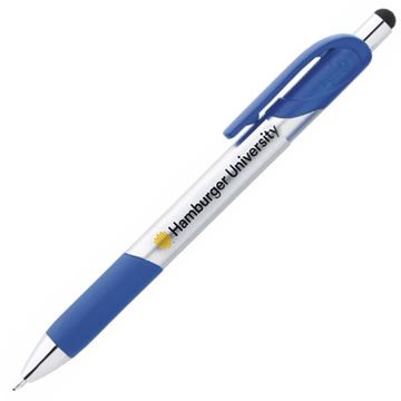 Picture of HU Stylus Pens