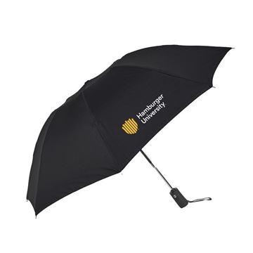 Picture of HU Umbrellas