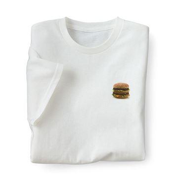 Picture of Mini Big Mac Icon T-Shirt