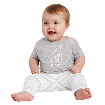 Picture of RMHC Infant T-Shirt