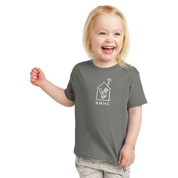 Picture of RMHC Toddler T-Shirt