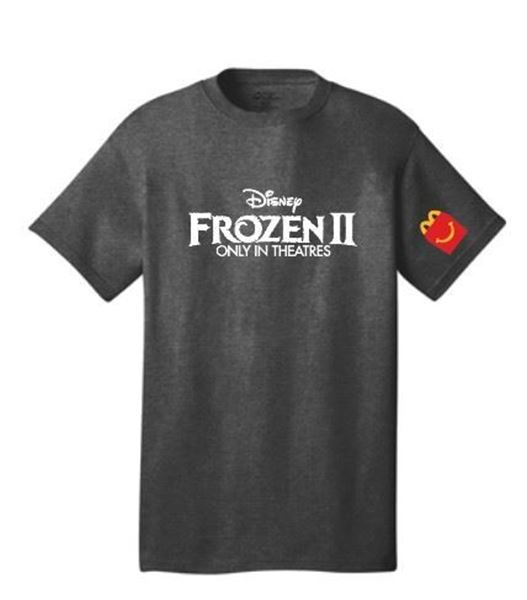 Picture of Frozen II T-Shirt