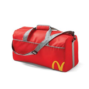 Picture of Arches Duffel Bag