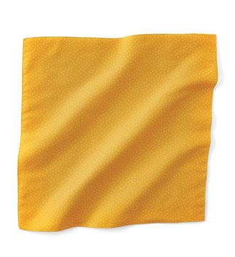 Picture of Sesame Seed Bandana