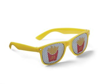 Picture of Fry Box Sunglasses