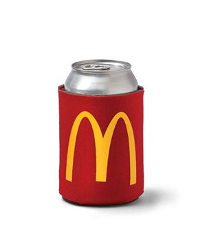 Picture of Arches Can Cooler