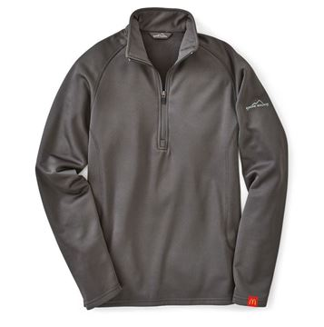 Picture of Men's Eddie Bauer Fleece Base Layer