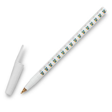 Picture of McFlurry Pen