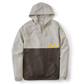 Picture of Arches Windbreaker