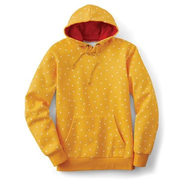 Picture of Sesame Seed Hoodie