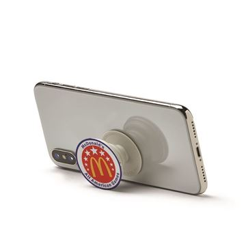 Picture of All American Games PopSocket®