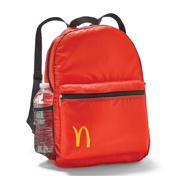 Picture of Arches Value Backpack