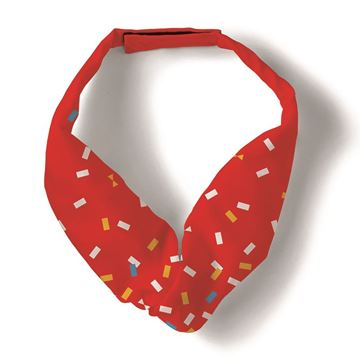 Picture of Ladies' Confetti Ties