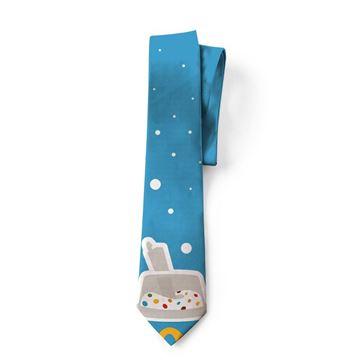 Picture of Men's  McFlurry Ties
