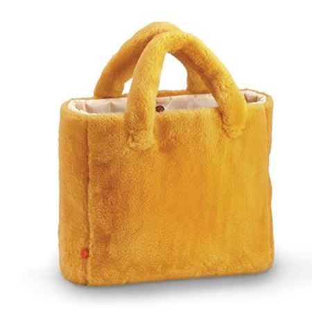 Picture for category Bags & Totes