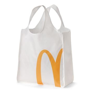 Picture of Arches Tote Bag