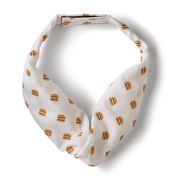 Picture of Ladies' Mini Big Mac Icon Tie