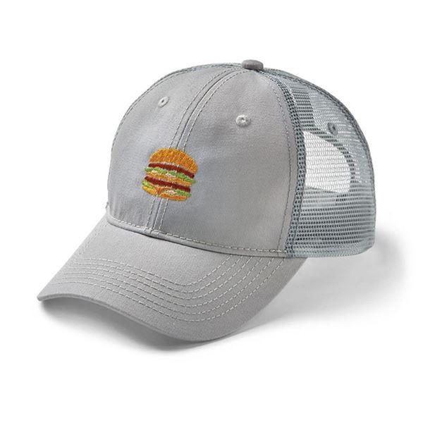 Picture of Big Mac Icon Cap