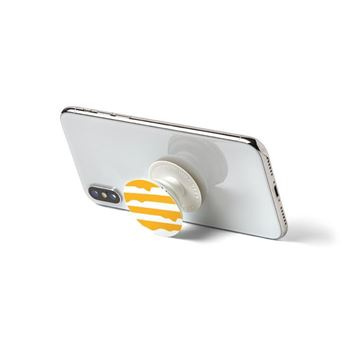 Picture of Melty Cheese PopSocket®