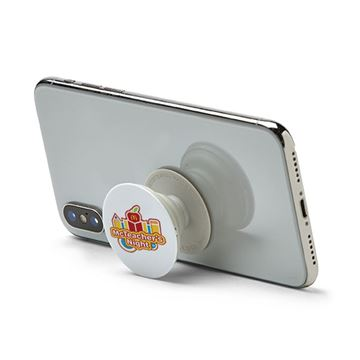 Picture of McTeacher's Night PopSocket®