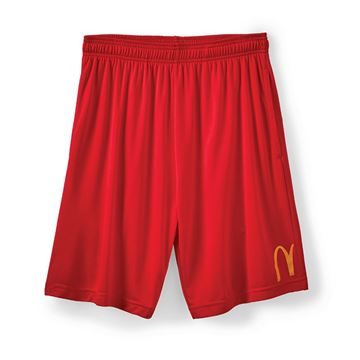 Picture of Men's Athletic Shorts