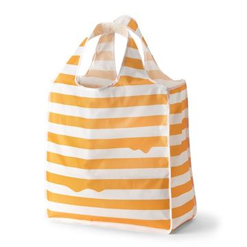 Picture of Melty Cheese Tote Bag