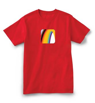 Picture of Pride T-Shirt