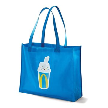 Picture of McFlurry Tote