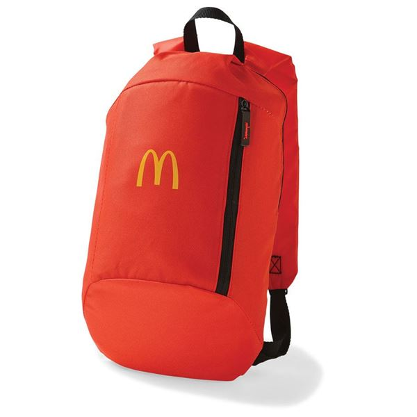 Picture of Arches Backpack